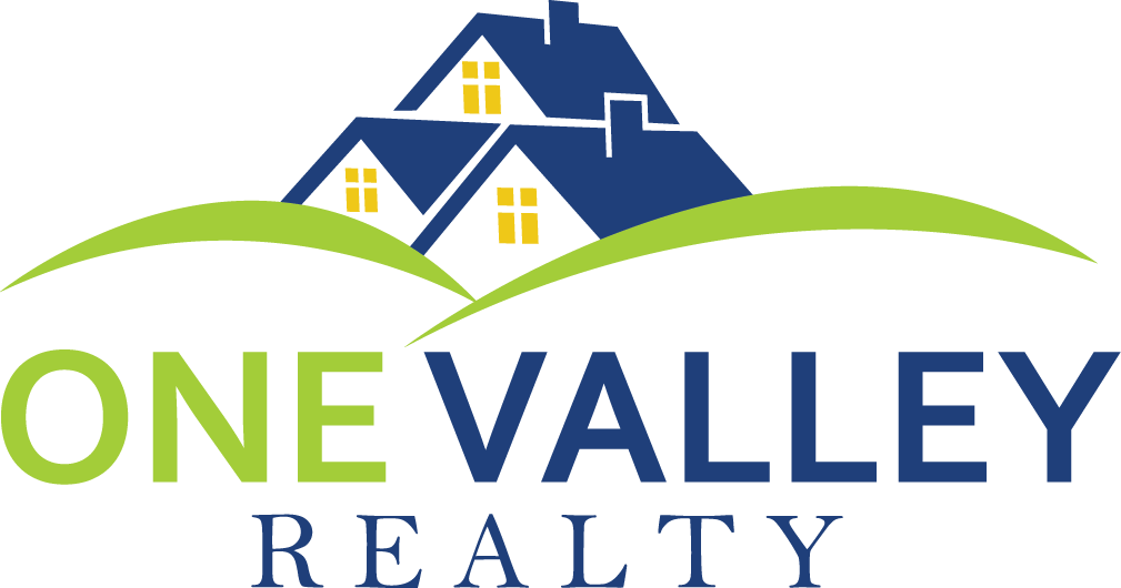 One Valley Reality